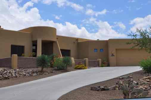 custome-semi-custom-home-vail-arizona