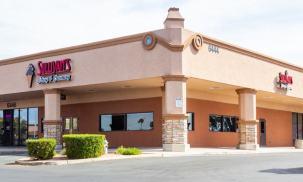 Sullivans Eatery Creamery Tucson
