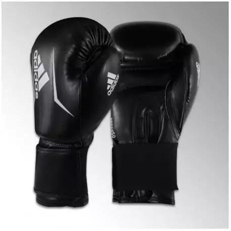Gant Boxe Adidas 3