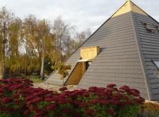 Piramida_srednia_13