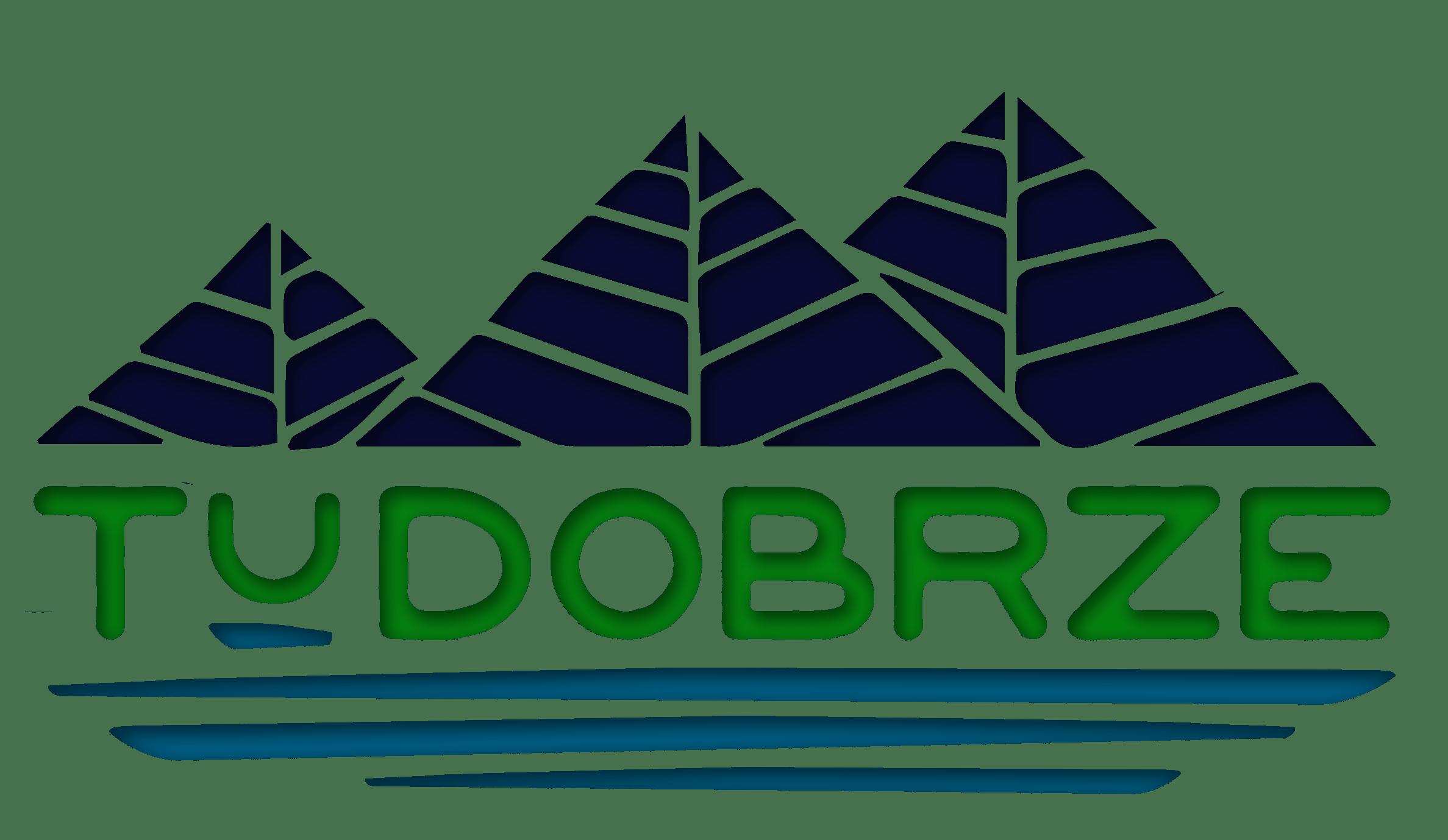 TuDobrze logo