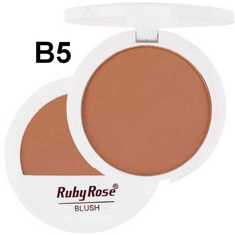 Blush Ruby Rose HB6106 Cor B5