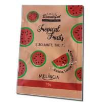 esfoliante melancia da Face beautiful
