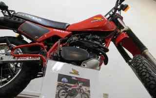 XLX 250R 1984