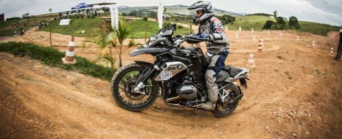 bmw-rider-experience