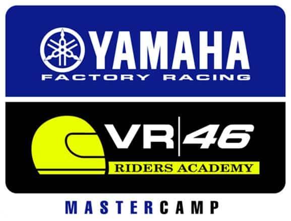 Yamaha do Brasil enviará pilotos para a 5ª edição do VR46 Master Camp