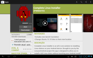 complete_linux