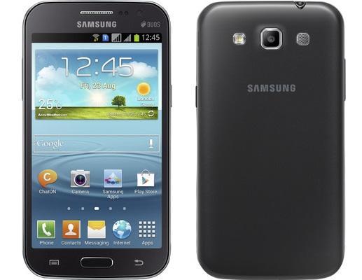Galaxy Win Duos (2)