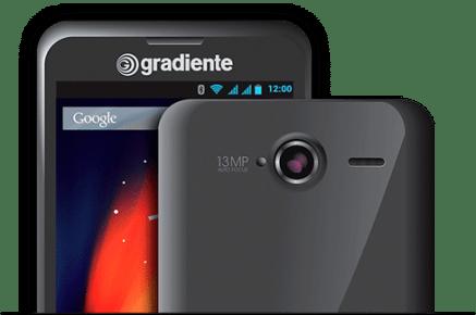 iphone c600