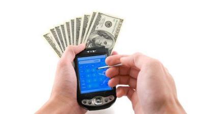 celular-dinheiro-sobrando
