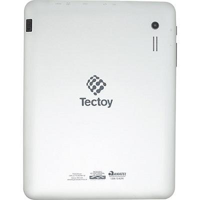 Tectoy Octopus TT- 2800