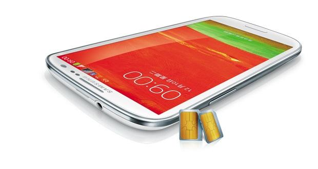 Galaxy S3 Neo+