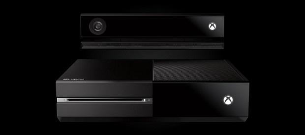 Fonte: Xbox