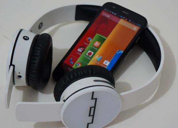 Moto G-Music-2