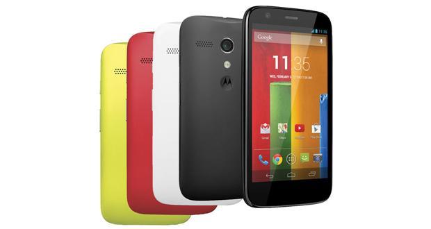 Smartphone_Motorola_Moto_G