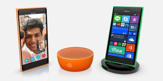 Microsoft-Lumia-735