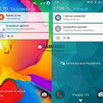 Galaxy-S5-Android-Lollipop_2