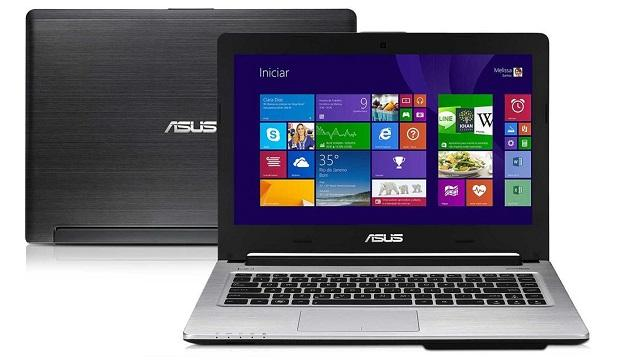 ultrabook-asus-s46cb-intel-core-i7-8gb