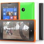 Lumia-532_3