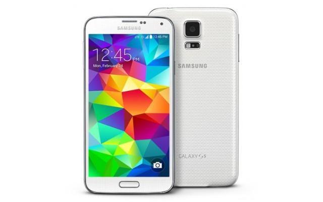 celular-smartphone-samsung-galaxys5-g900-branco