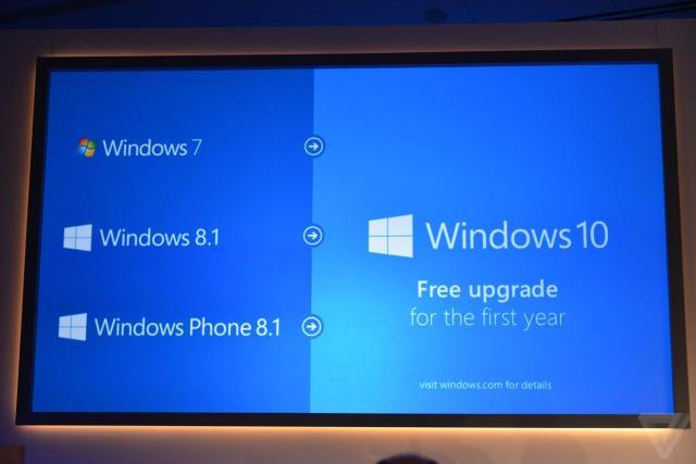 microsoft-windows-10-live-verge-_0221