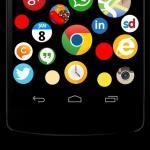 Bubble-Screenlock-Launcher-4