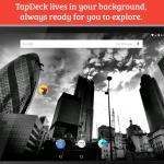 TapDeck---Wallpaper-Discovery