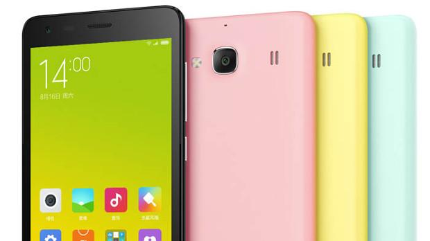 Xiaomi_Redmi_2_4G_LTE
