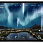 Images-of-the-LG-G4 (2)