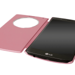 Images-of-the-LG-G4 (8)