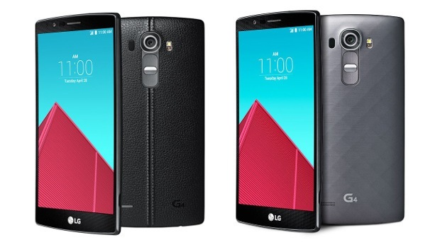 LG-G4-8