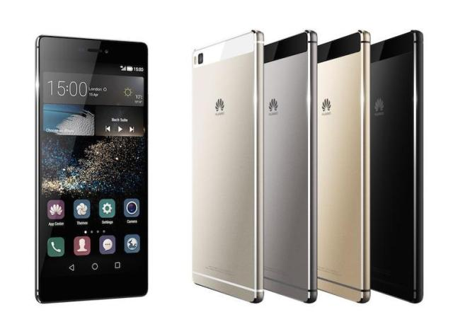 huawei-p8-hands-on