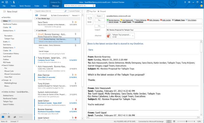 Outlook-2016-Public-Preview