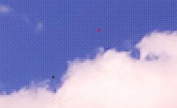 PixelProblema5