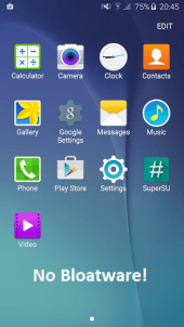 XtreStoLite-Deodexed-Mod-Edition-1.2-for-Galaxy-S6
