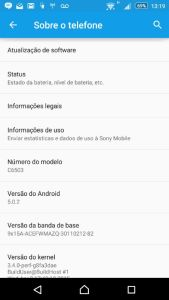 Android 5.0 ZQ