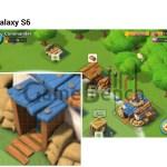 Galaxy-S6-BB-zoom