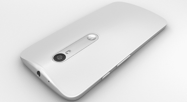 Motorola-Moto-G-2015-Rendu-3D-05