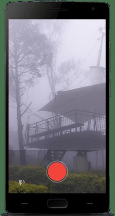 camera-app-sample-1