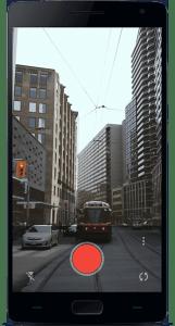 camera-app-sample-3
