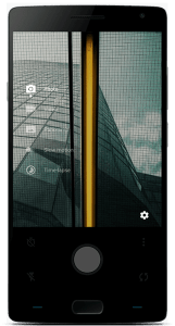 camera-app-sample-4