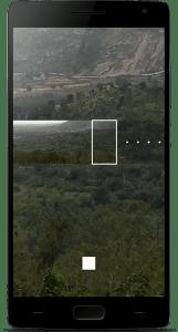 camera-app-sample-5