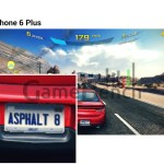 iPhone-6-Plus-Asphalt-zoom