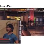 iPhone-6-Plus-MC5-zoom