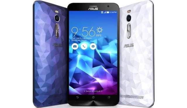 ASUS-ZenFone-2-Deluxe