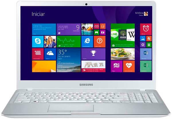 Samsung Expert X51 500R5H-YD1