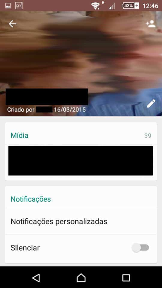 WhatsApp-7