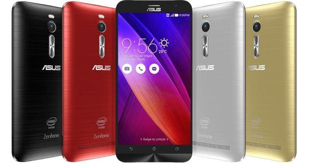 asus-zenfone-2-smartphone-android