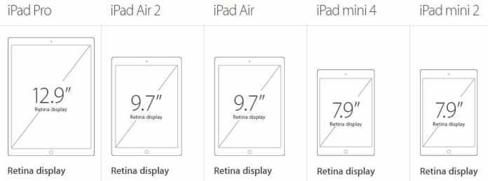iPadPro4