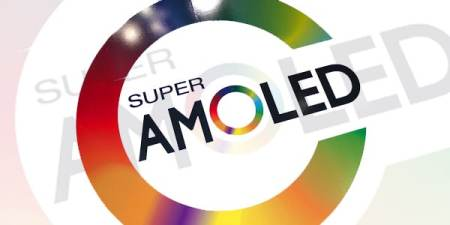 super-amoled